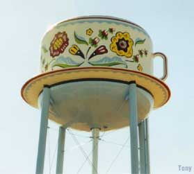 """#sundaytweets 
