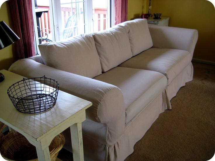 best 25+ sofa slipcovers ideas on pinterest | slipcovers, chair