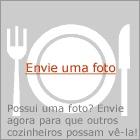 Receita de Salada de feijão fradinho com atum - Receitas do Allrecipes Brasil