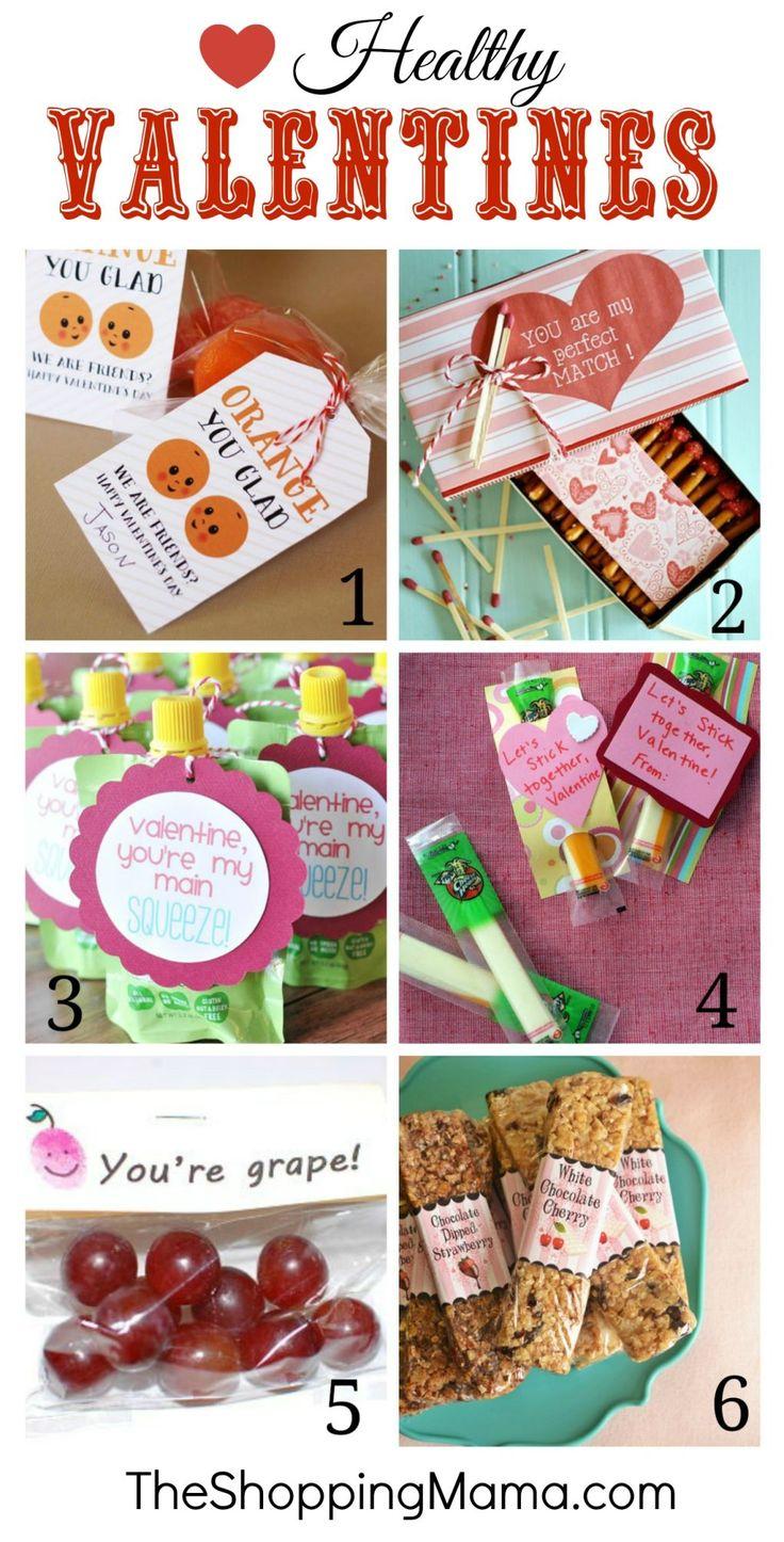 43 best friendship valentine 39 s day ideas images on pinterest valantine day valentines day. Black Bedroom Furniture Sets. Home Design Ideas
