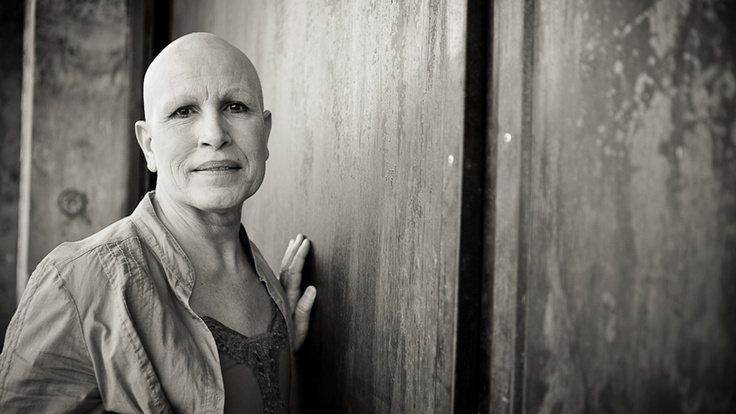 World Cancer Day: Survivors' Stories.  These stories remind you that Cancer touches every corner of the world, and World Cancer Day is the one day that reminds everyone that cancer is NOT just PINK!  There are many differerent types of cancer and ALL are important!  Please remember that.
