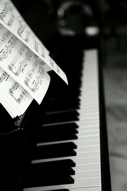 Music_Partitura