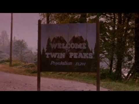 """""""Twin Peaks"""" To Return In 2016 With A Showtime Limited Series"""