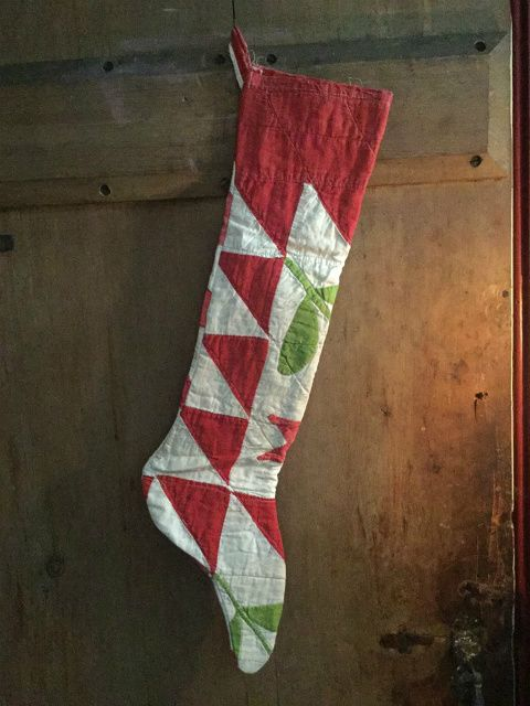 Christmas and Winter - Fine Country Living Primitives
