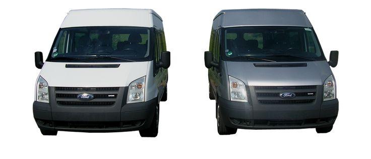 Esküvőjében is segíthetünk!  Bízza ránk a násznép szállítását!  http://www.lacibusz.hu/eskuvoi-buszberles