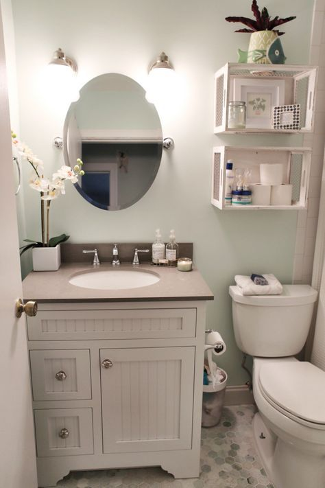 Bathroom Renovators Best Decorating Inspiration