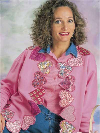 Best 25+ Quilted sweatshirt jacket ideas on Pinterest | Sweatshirt ... : quilted sweatshirt jacket - Adamdwight.com