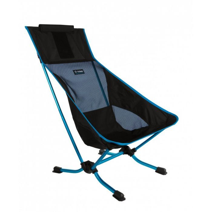 Review Helinox Beach Chair New Design - Inspirational packable chair Top Search