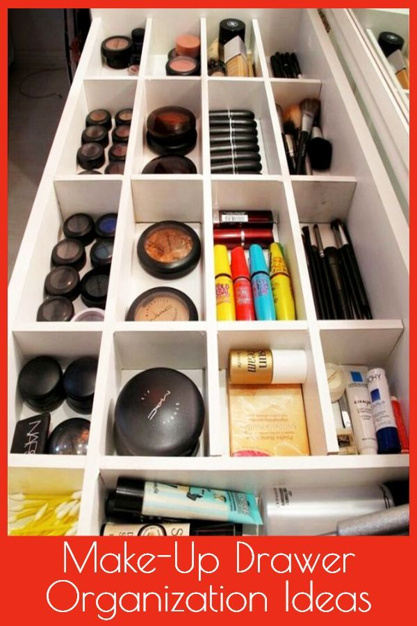Bathroom Organization Hacks 7 Clever Ways To Organize Your