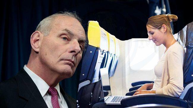 EU prohíbe laptos en los vuelos internacionales - http://www.notimundo.com.mx/mundo/eu-laptos-vuelos-internacionales/