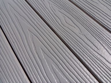Composite Deck Sealer | Composite Deck Stain Paint