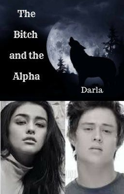 #wattpad #werewolf A novella meant as LizQuen fanfic/werewolf/fantasy genre.
