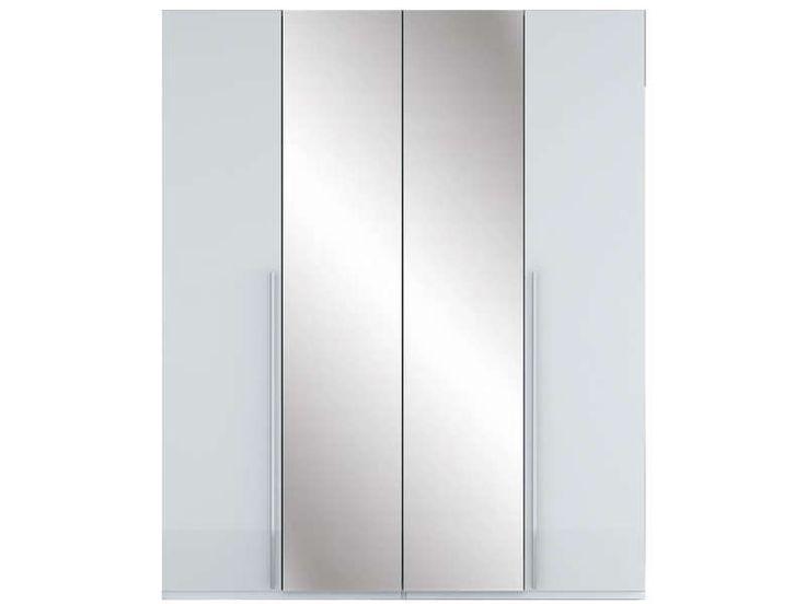 17 meilleures id es propos de armoire conforama sur for Armoire 1 porte conforama
