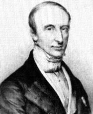 Augustin Louis Cauchy (IME-Unicamp)