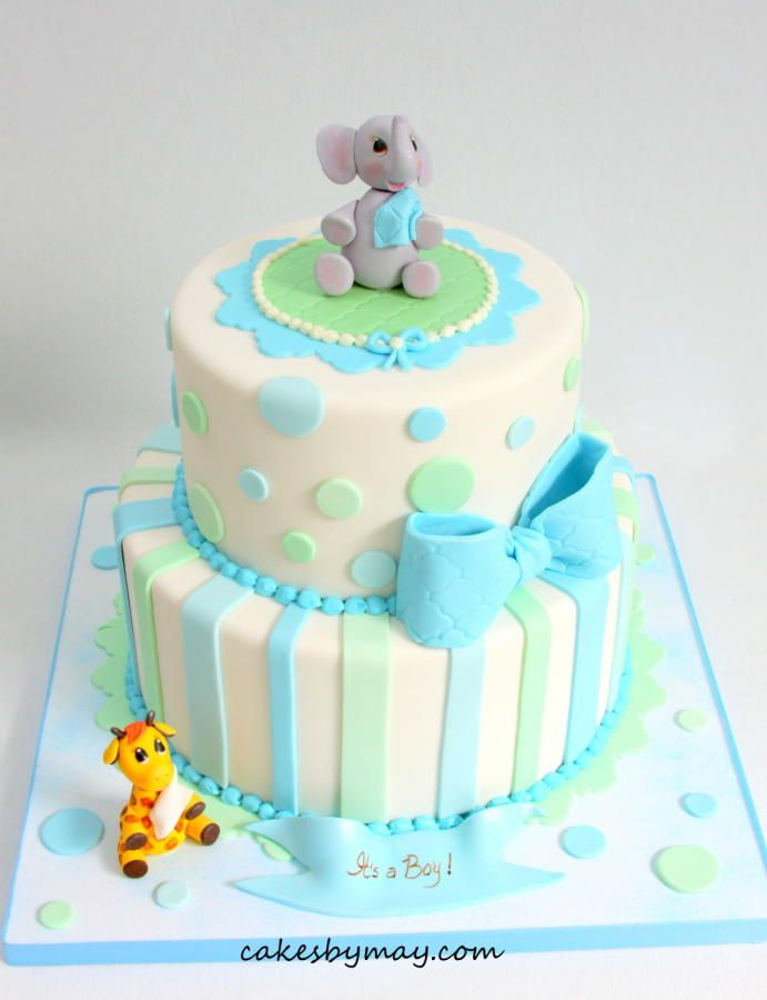 Best 25+ Elephant And Giraffe Baby Shower Ideas Only On Pinterest | Baby  Showers, Mommy Advice Baby Shower And Baby Shower Table