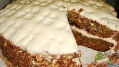Самый быстрый и вкусный торт потому так и называется, что для его…