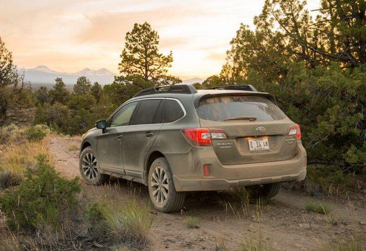 2000 Subaru Outback http://usacarsreview.com/2015-subaru-outback-review-specs-price.html/2000-subaru-outback