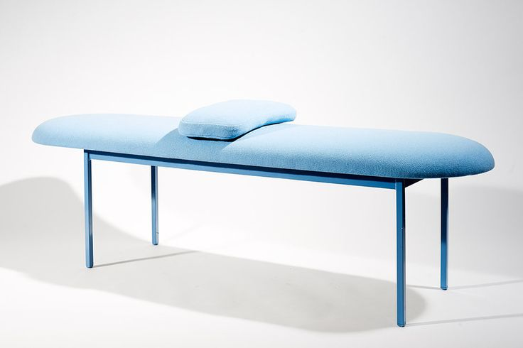 LIMITED EDITION DAYBED