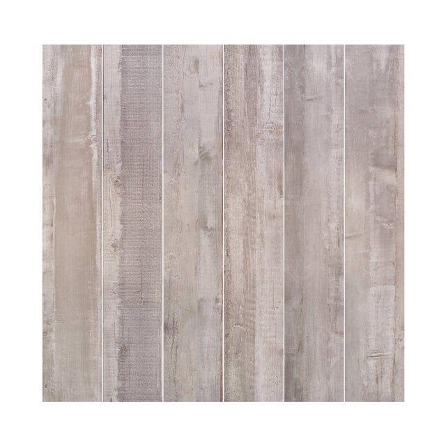 Carrelage Sol Mur Intenso Bois Blanc Pintura L 20xl 120cm Cerim Inspired 39 En 2020 Carrelage Sol Carrelage Et Sol Et Mur