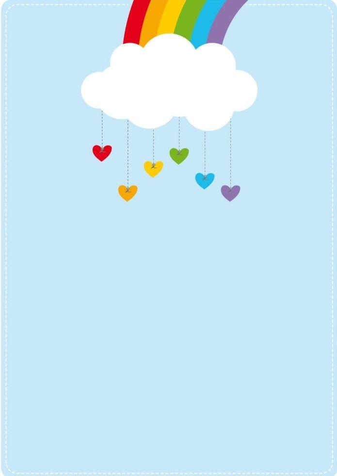 El Amor De Dios Convites Chuva De Amor Decoracao Chuva De