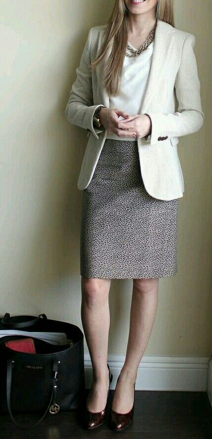 1000 Ideas About Young Professional Clothes On Pinterest Fall Winter Outfits Fashion Outfits