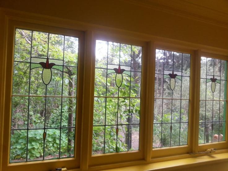 Leadlight windows | eBay