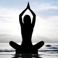 Transcendental Meditation is a meditation technique introduced in 1958 by Maharishi Mahesh Yogi. It is a simple, natural, relatively effortless meditation technique where the mind can easily and naturally look into the source of thoug #TranscendentalMeditation