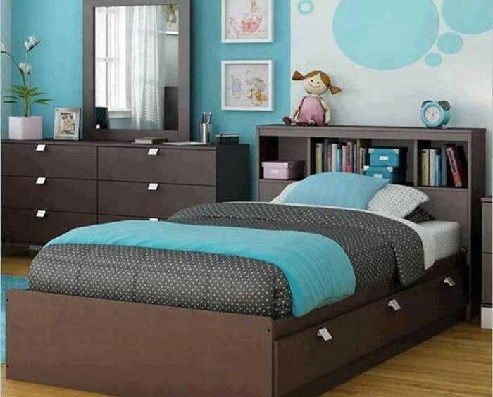 131 best images about Bedroom Decorating on Pinterest | Master ...