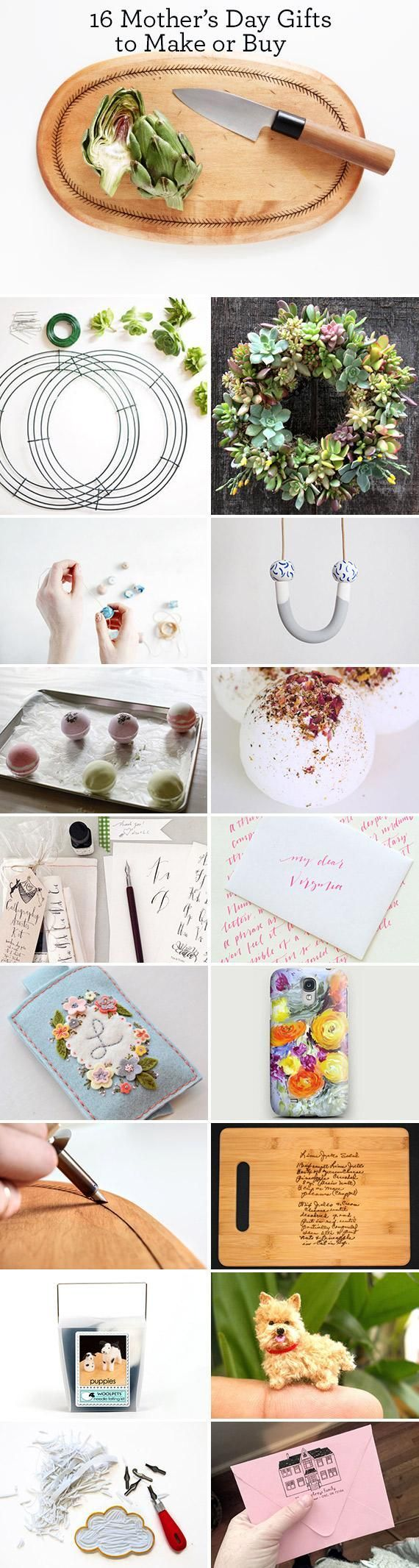 44 best do it yourself images on pinterest craft ideas creative