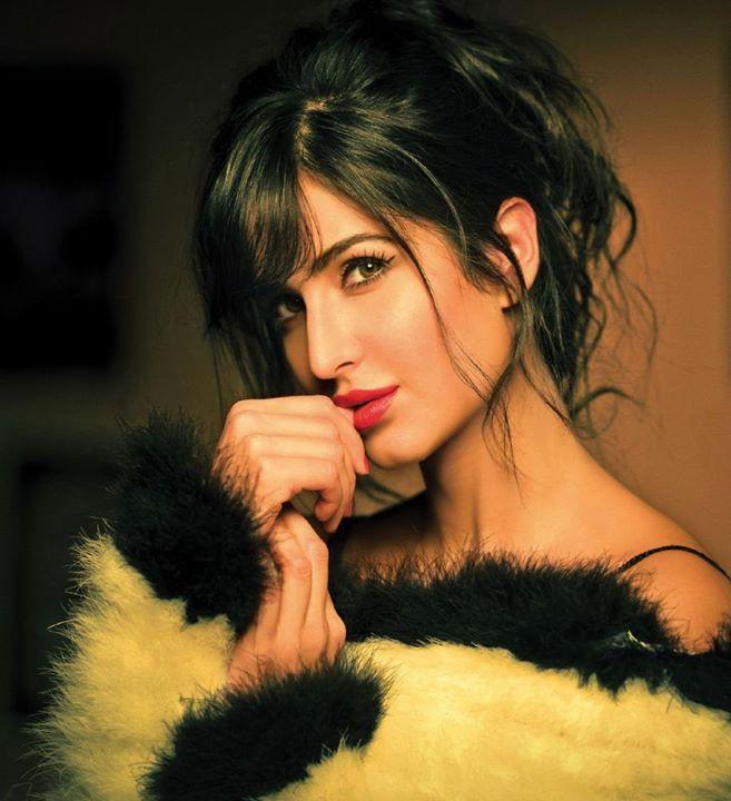 Katrina kaif-Bollywood