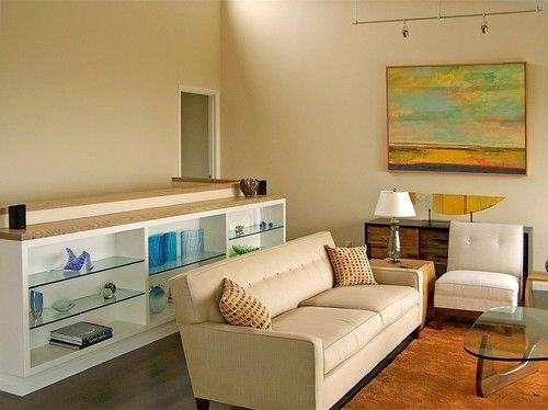 17 best images about home design on pinterest models