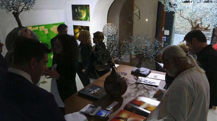 rebOrn | arte & risveglio interiore | exhibition & performance | Cortona & Castiglion Fiorentino (AR) Italy