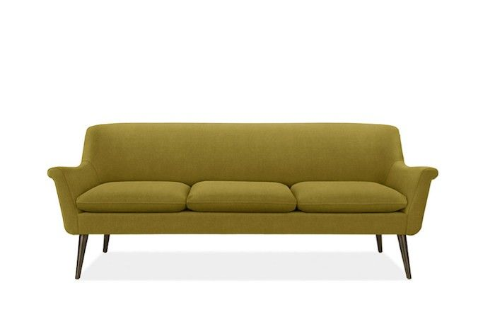 The-Murphy-Sofa-from-Room-and-Board-Remodelista-01