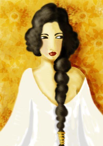 Charming/seductrice olguita6@hotmail.com