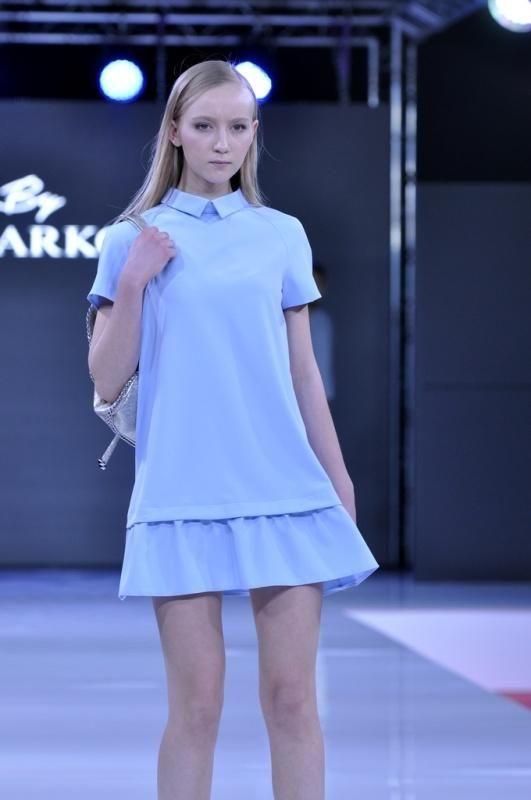 pokaz mody by @Mielczarkowski http://modaija.pl/pokaz-mody-by-mielczarkowski/