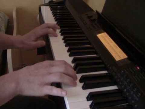 ♫ Comment jouer Lettre à Elise au piano (+ Partiti