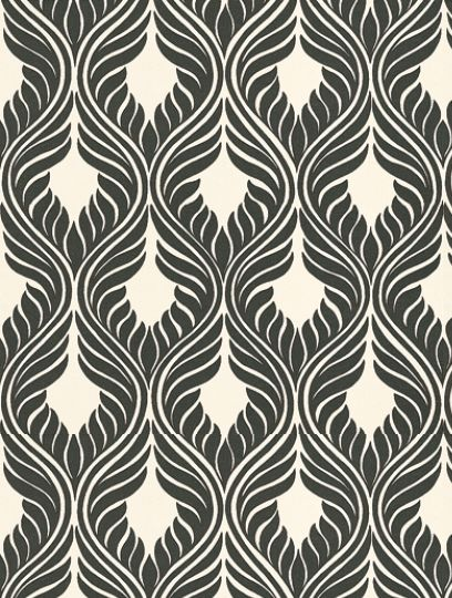 Alegria, a feature wallpaper from Today Interiors, featured in the TI Essence collection.