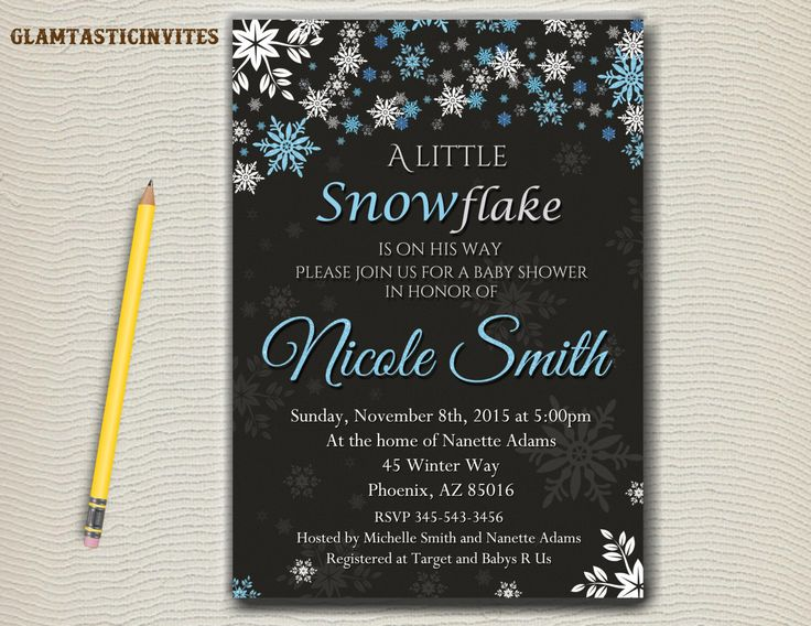 outside baby showers baby shower invitations and baby shower winter
