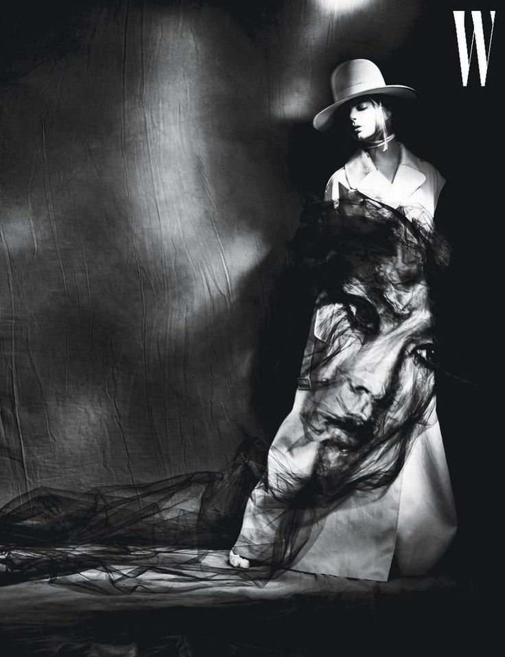Anya Taylor Is Haute Goddess In Paolo Roversi Images For W Magazine April 2017 — Anne of Carversville  http://www.anneofcarversville.com/style-photos/2017/3/24/bvhd4hvcuj70ae6ewa7mztgo1l7zbm
