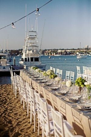 newport beach wedding meg perotti 113 httpnewport