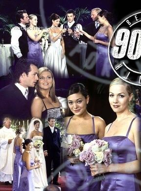 Beverly Hills 90210 Official Site | Film Beverly Hills 90210 (Beverly Hills 90210): la série TV