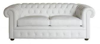 Risultati immagini per divano bianco