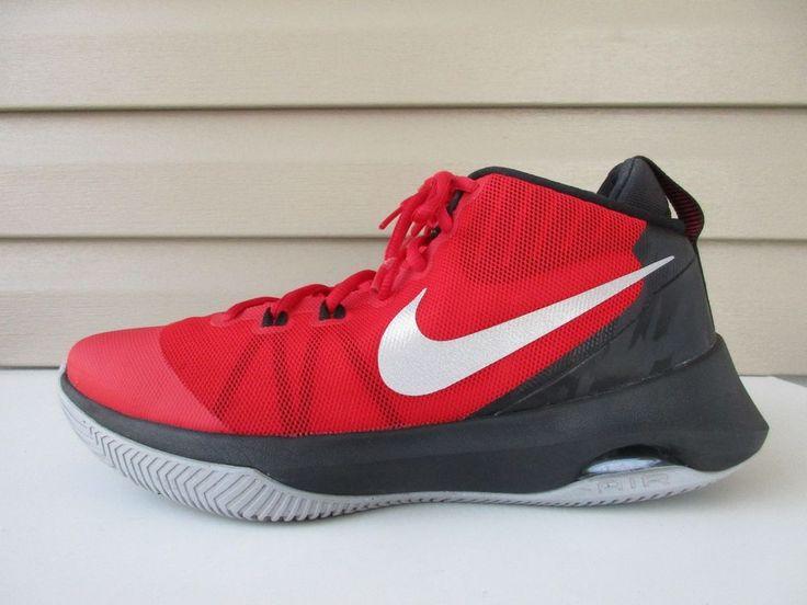 19 best Nike shox Turbo+ Men's sneakers for less images on Pinterest