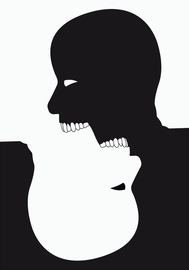 Lex Drewinski - Homo homini lupus est