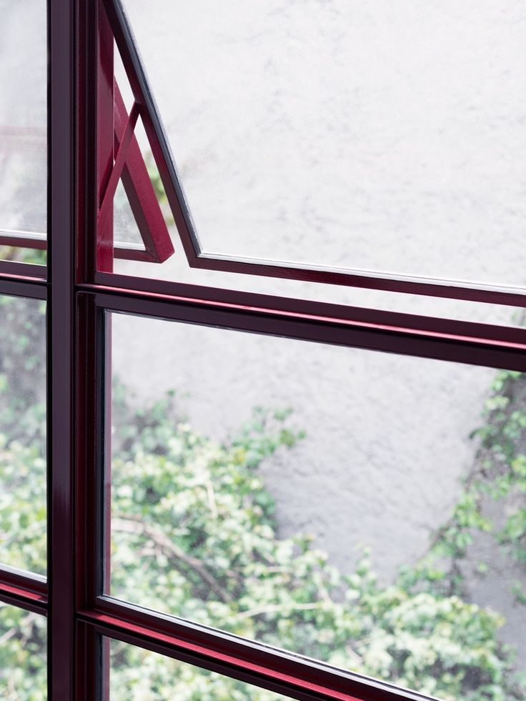 Galería de Galería OMR / Mateo Riestra + José Arnaud-Bello + Max von Werz - 8