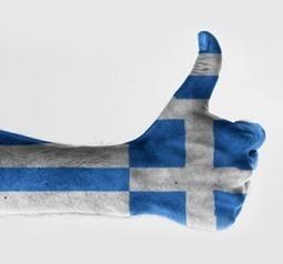 Greek-Austrian Paul Kaukal Organizes 'Hellas' Campaign to Support Greece   Greek Reporter Europe