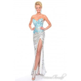 78 best american prom dresses online images on Pinterest | Dresses ...