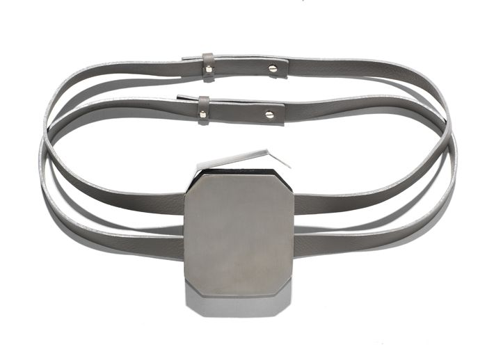 persephoni belt / box