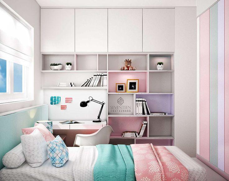 ·. ¸ƙỈɗʂ.¸¸. quarto muito feminino