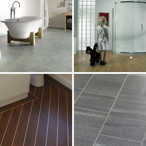 Unusual Flooring Ideas 19 best rustic flooring ideas images on pinterest | flooring ideas